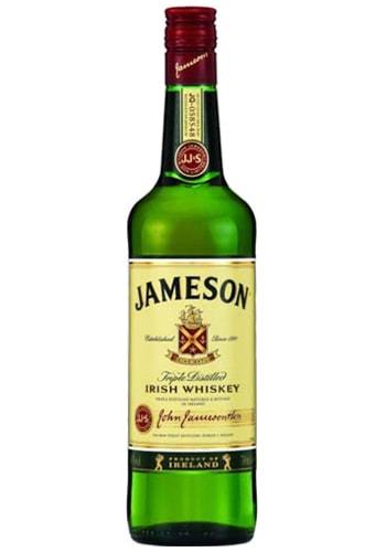 ת×צ×ת ת×××× ×¢××ר âªjameson whiskyâ¬â