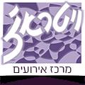 vitraz logo