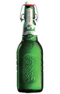 בקבוק בירה גרולש