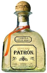 פטרון רפוסדו