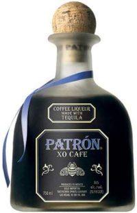 פטרון קפה