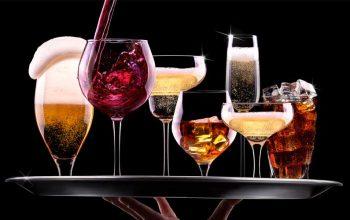 יינות ומשקאות חריפים כשרים מומלצים
