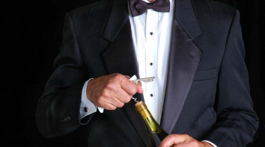 ההבדל בין יין מבושל ליין לא מבושל